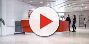 Generali: Information about the company | Generali - generali.ch