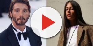 Gossip: Stefano De Martino allo scoperto con Gilda ma 'fugge' dalle telecamere
