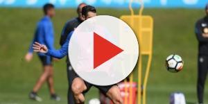 Inter, Candreva tra i più criticati dopo la gara di Bologna   inter.it