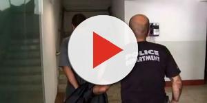 Mãe descobre abuso da filha ao perguntar de virgindade (Foto: Captura de vídeo)