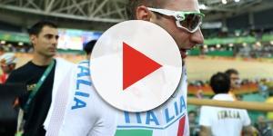 Mondiali ciclismo Bergen 2017: info percorso e diretta Tv del 24 settembre.