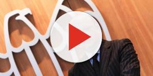 Riforma pensioni, Vincenzo Boccia, presidente di Confindustria: no modifiche alla legge Fornero