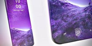 Samsung Galaxy S9: in arrivo con una fotocamera da 1000 fps