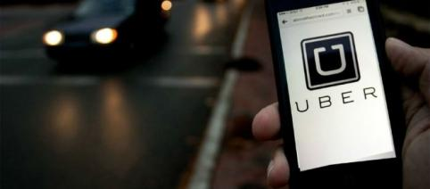 A Thank You Letter To Uber Drivers - theodysseyonline.com