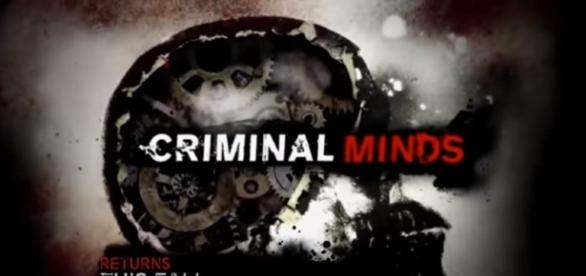 Criminal Minds - Season 13 Teaser Trailer #1 - Mace Parker/YouTube