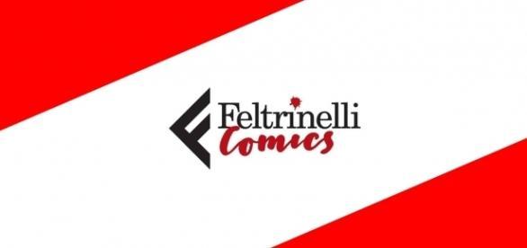 Feltrinelli Comics, collana dedicata a fumetti e graphic novel