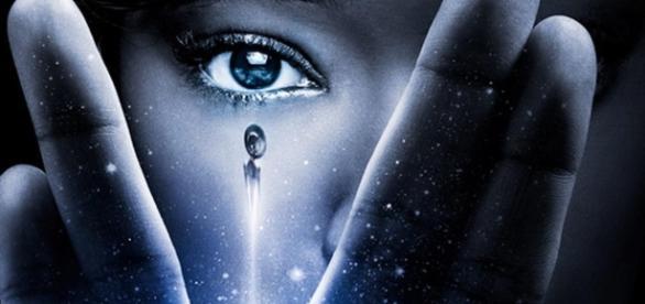 Star Trek: Discovery : Après les deux premiers épisodes où la série va-t-elle nous mener ?