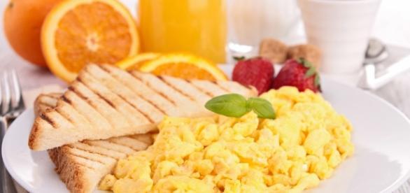 Why You Should Eat a Healthy Breakfast   Kansas City   Kate's Kitchen - kateskitchenkc.com