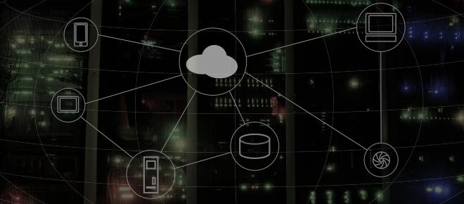 Google Cloud makes big moves, adds new cloud computing feature & Nvidia support