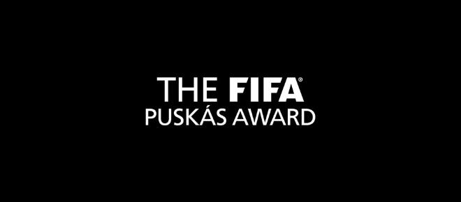 ¿Cuál de estos golazos merece el Premio Puskas?
