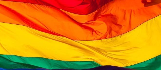 A polêmica decisão judicial sobre a 'cura gay'