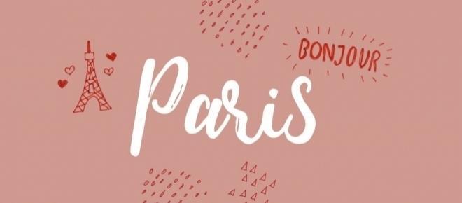 La Veggie World à Paris : 14 et 15 octobre 2017