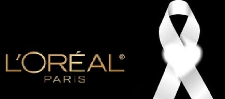 Luto na L'Oréal Paris: A mulher mais rica do mundo morre aos 94 anos