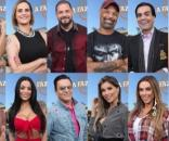 ''A Fazenda 9: Nova Chance'' é o novo reality da Record