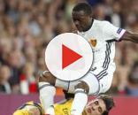 Foot Transfert Barcelone, Mercato Barcelone : Actualités transferts - madeinfoot.com
