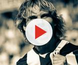 Pavel Nedved, furia ceca - delinquentidelpallone.it