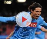 Calciomercato Napoli Cavani - cbssports.com