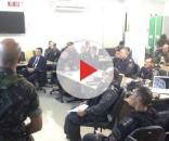 Reunião do Exército mostra que o general Mourão não é a única voz dissonante na caserna