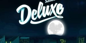Audiencias de Televisión: Sábado Deluxe (15,1%) vuelve a liderar y ... - elconfidencial.com
