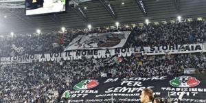 LIVE Derby Juve Toro: diretta - info - highlights