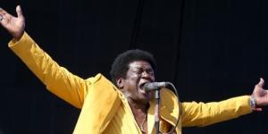 Morre, vítima de câncer, o cantor considerado lenda do soul