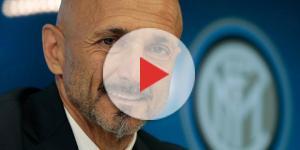 Calciomercato Inter Ozil - mediaset.it