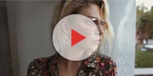 Emma Marrone nuovamente in televisione - Foto Facebook -