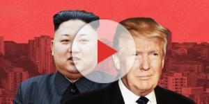 Espulsi alcuni ambasciatori della Corea del Nord.