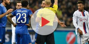 Juve-Olympiacos diretta tv Champions