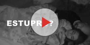 Suposto abuso em 'A Fazenda' tem vídeo revelador