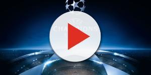 Champions League 2017-2018: Napoli-Feyenoord diretta tv 26 settembre