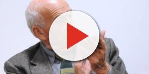Fausto Bertinotti parla in esclusiva a Blasting News sulla crisi della sinistra e della politica