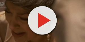 Il Segreto Una Vita anticipazioni 25-26 settembre: un ritorno choc, una relazione segreta