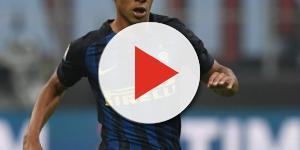 Inter, Joao Mario non convince: è caccia al trequartista per gennaio.