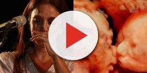 Ivete Sangalo pede afastamento temporário de fãs para não pôr em risco gravidez