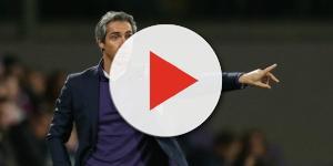 Paulo Sousa, possibile sostituto se Montella dovesse andare via dal Milan