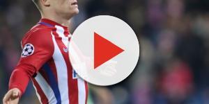 """Liga - Atlético Madrid - Benjamin Da Silva : """"Les qualités de ... - beinsports.com"""