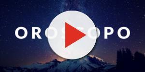 Oroscopo dal 25 settembre al 1° ottobre 2017.