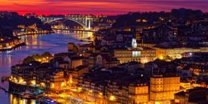 Saiba como conseguir emprego em Portugal direto do Brasil