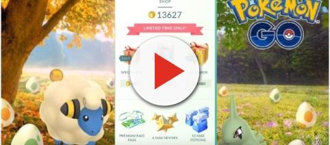 Why should 'Pokemon GO' players avail the Equinox Boxes? - [Image via YouTube/Poké AK]