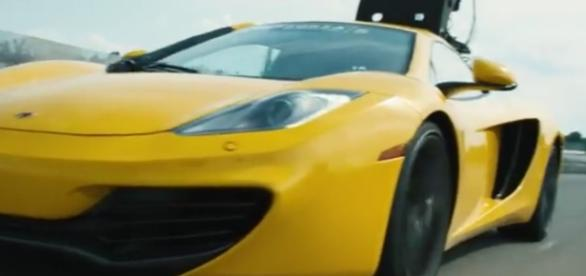 Image from-Xbox-youtube | Forza Motorsports 7: Things to expect)
