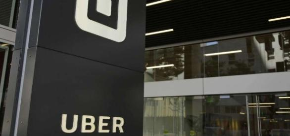 In new setback, Uber to lose license to work in London - SFGate - sfgate.com