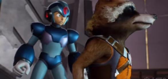 Marvel Vs. Capcom: Infinite Review - YouTube/IGN