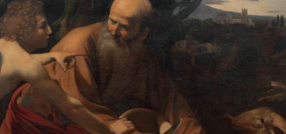 Mostra Caravaggio a Palazzo Reale di Milano, tutte le info utili.