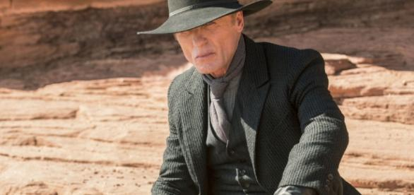 Westworld season 2: release date, cast, filming, fan theories and ... - digitalspy.com