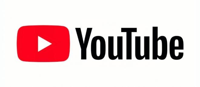 Youtube, spariscono i canali a pagamento ma compare la 'Sponsorship'