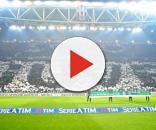 Beppe Marotta e Fabio Paratici sul calciomercato