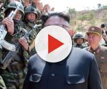 Norte-coreanos ameaçam americanos