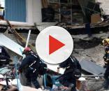 Novo terremoto atinge região central do México
