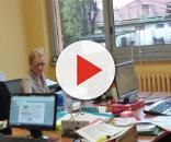 Personale Ata 2017: bando per graduatorie, Miur pubblica la procedura - termometropolitico.it